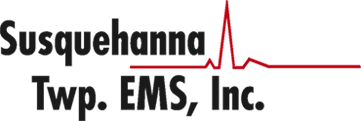 Susquehanna Township EMS, Inc.