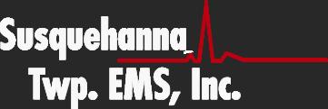 Susquehanna Township EMS